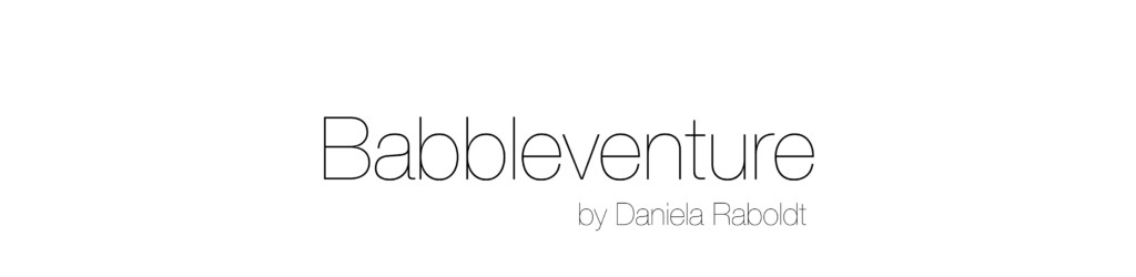 Babbleventure – Der Lifestyle & Fashion Blog aus Leipzig
