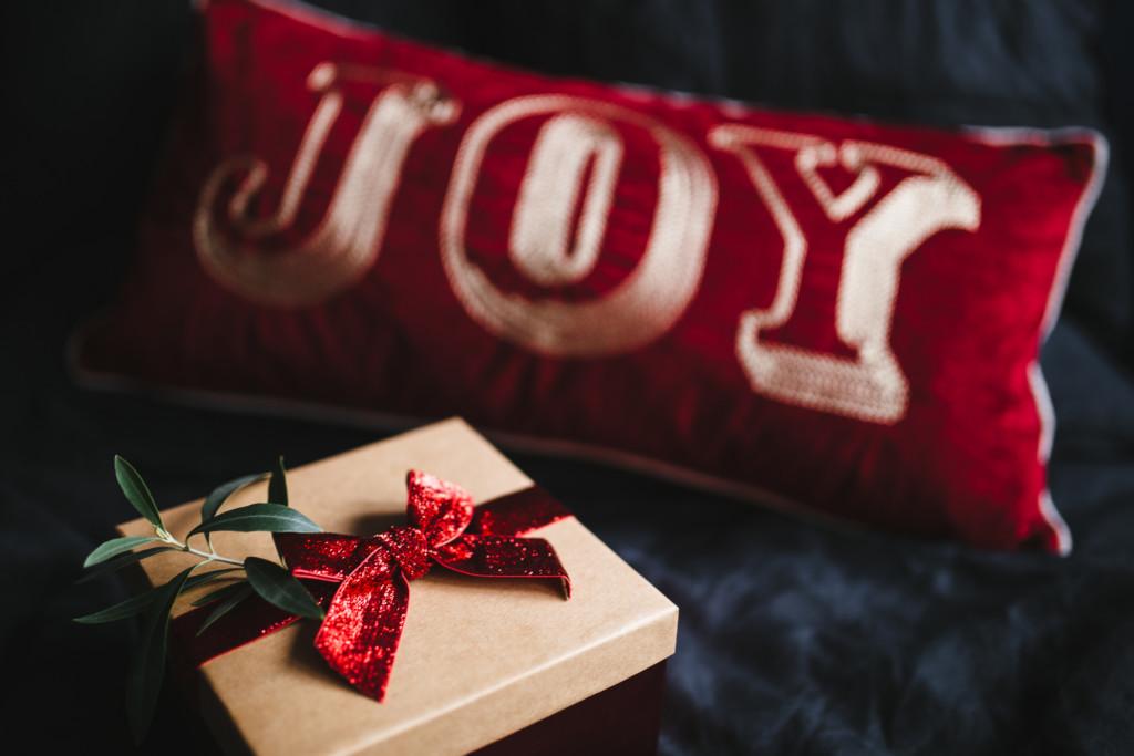 Titelbild: 4 DIY Geschenkideen für Weihnachten