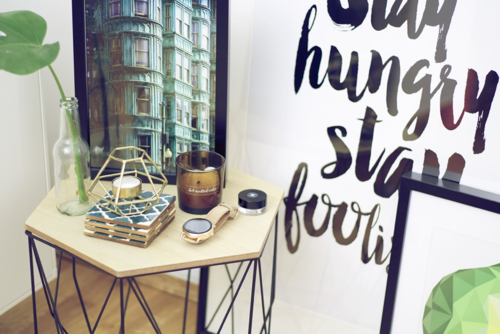 frischer wind f r leere ecken deko inspiration. Black Bedroom Furniture Sets. Home Design Ideas