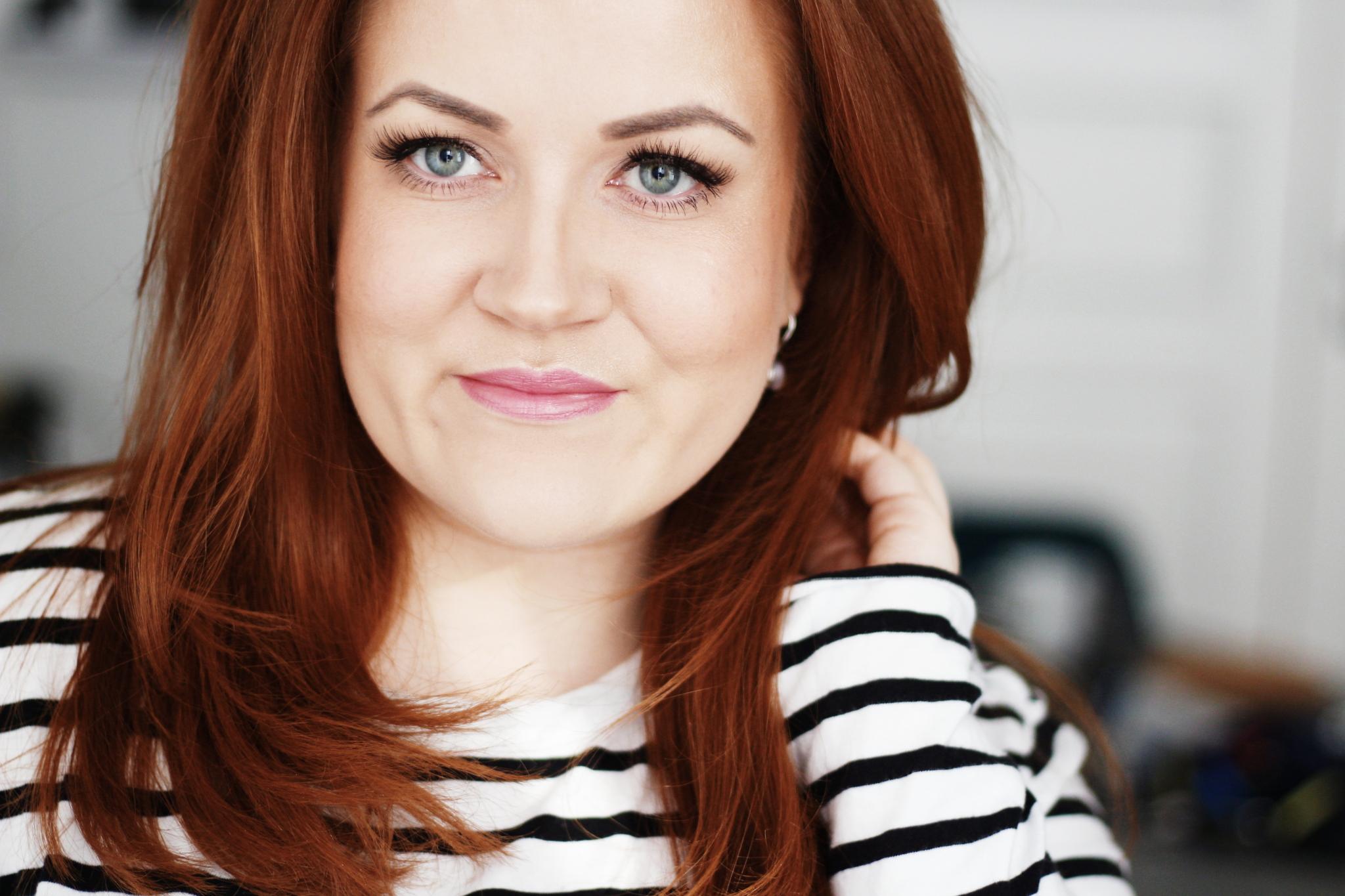LIFE UPDATE & OTHER THOUGHTS #4 - lifestyle und Mode Blog aus Leipzig Deutschland - persönliche Gedanken der Bloggerin