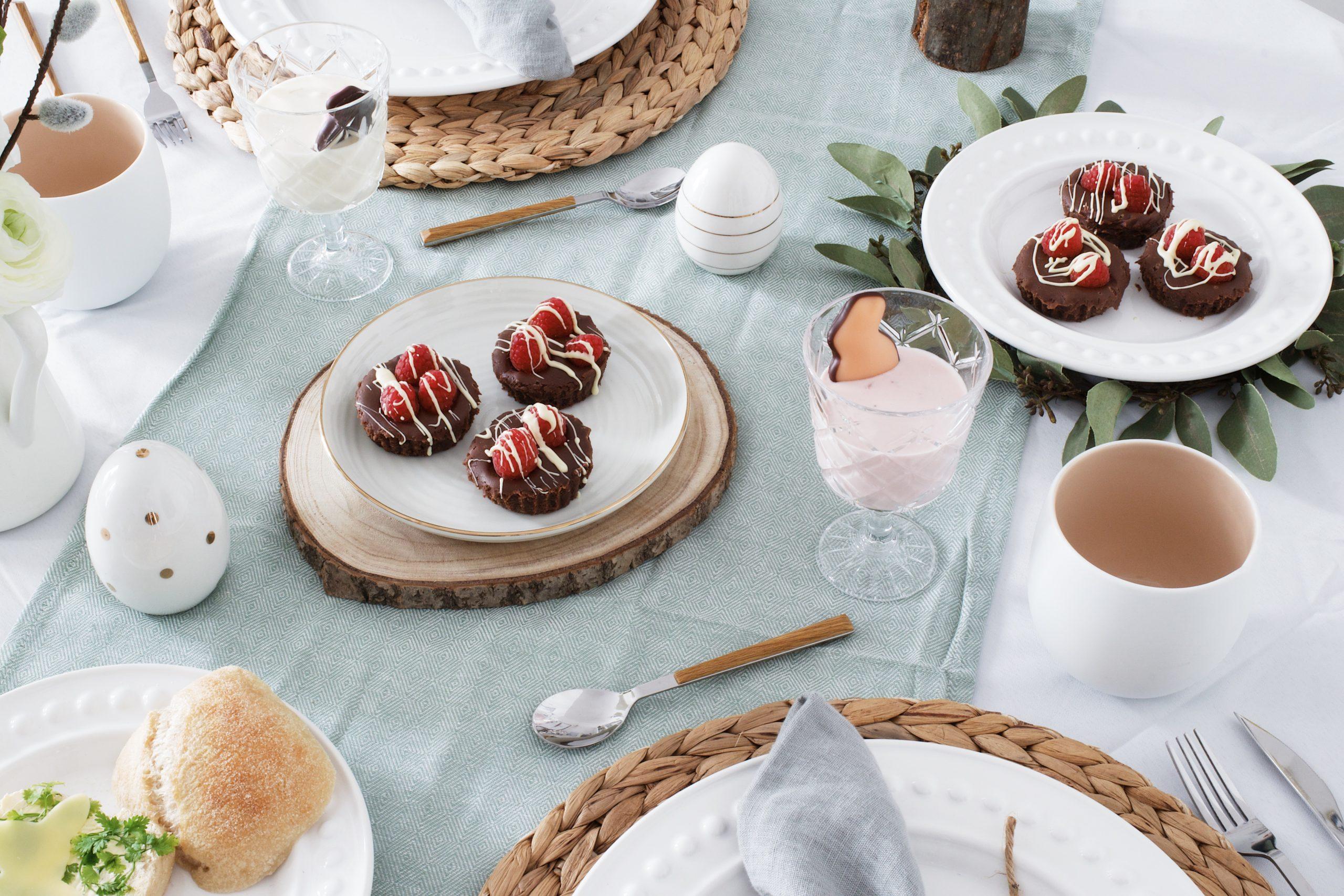 Leckere Osterideen mit Netto Marken-Discount