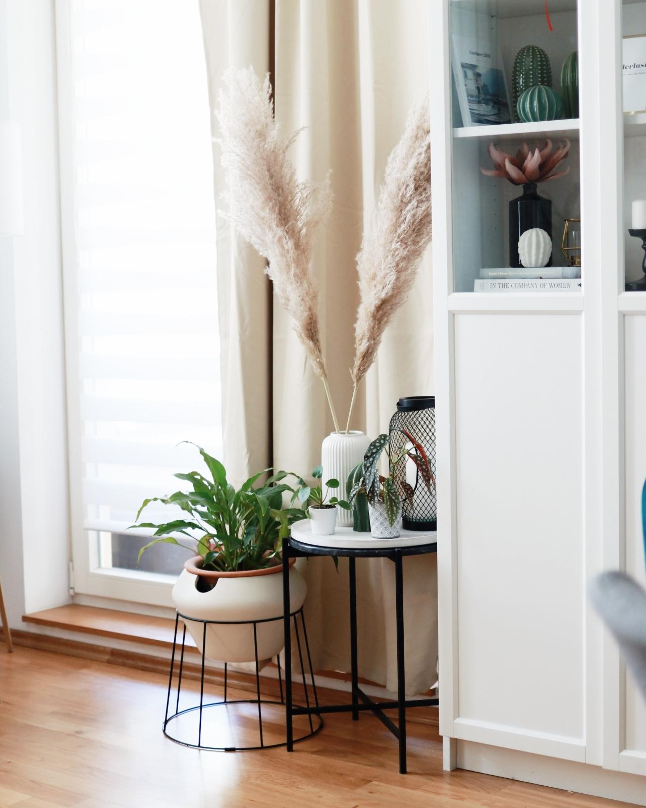 Wohnideen in Beige: Wohnen & Einrichten mit der Trendfarbe