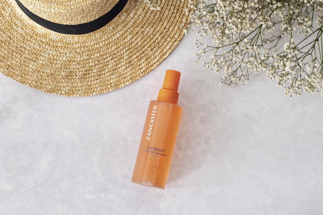 Sommer Beauty Favoriten: Das sind die 4 besten Produkte