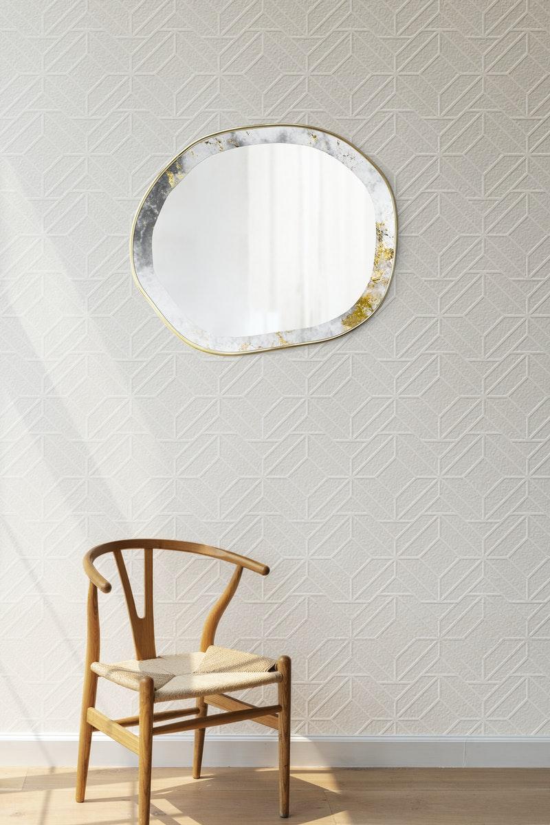 Die schönsten Spiegel für dein Zuhause
